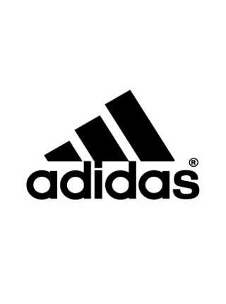 Кроссовки фирмы Adidas