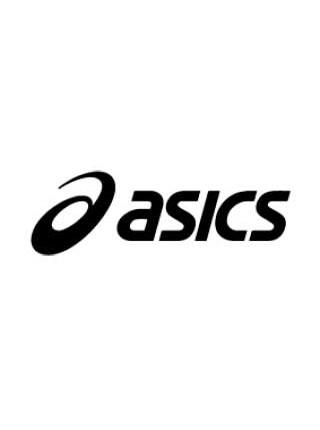 Кроссовки фирмы Asics