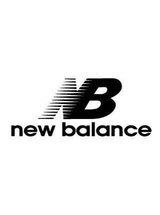 Кроссовки фирмы New Balance