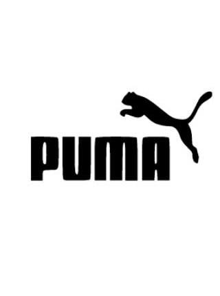 Кроссовки фирмы Puma