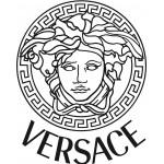 Мужские кроссовки Versace