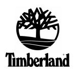 Мужские кроссовки Timberland