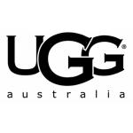 Женские кроссовки Ugg