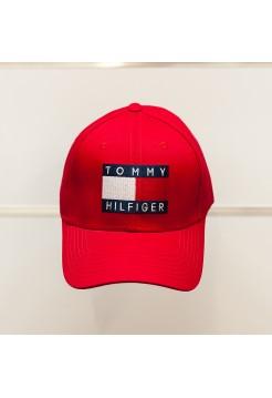 Тоmmy Hіlfіgеr