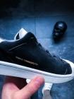 Кроссовки adidas Y-3 Super Knot (Core Black