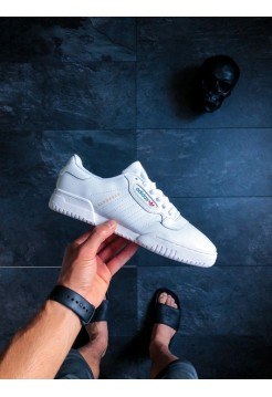 Кроссовки Adidas Stan Smith CF W (Ftwr White / Ftwr White / Green)