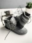 """Кроссовки adidas Tubular Invader """"Onix"""