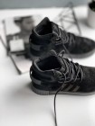 Кроссовки adidas Tubular Invader Triple Black