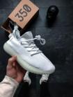 """Кроссовки Adidas Yeezy Boost 350 v2 """"Sesame"""""""