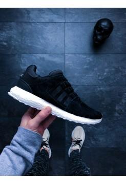 Кроссовки adidas Iniki Runner Boost Grey