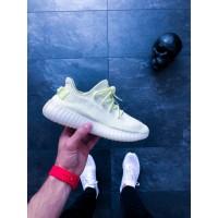 Кроссовки adidas Yeezy Boost 350 v2 Static