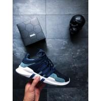 Кроссовки Adidas Equipment Cushion ADV *Black Friday