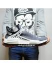 "Кроссовки Adidas Pw human race nmd tr ""Pharrell"""