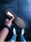 Кроссовки Adidas Yeezy Boost 350 V2 Blue Tint