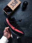 Кроссовки adidas Yeezy Boost 350 Off-White x