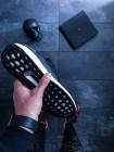 Кроссовки Adidas Yeezy Boost 350 Sply V2