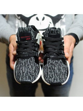 Кроссовки Adidas EQT Cushion Adv / 91-17