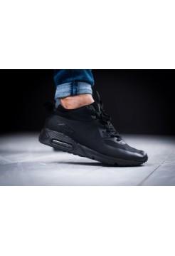 Кроссовки Nike Air Max 90 Mid Winter