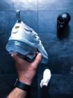 Кроссовки Nike Air VaporMax Plus 'Wolf Grey'