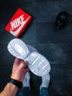 Кроссовки Nike M2K Tekno (White )