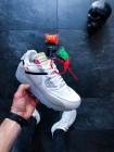 Кроссовки Off-White x Nike Air Max 90