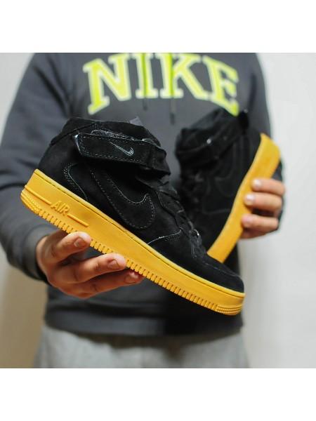 42b465d3 Кроссовки Nike, купить мужскую обувь Найк по доступной цене с ...