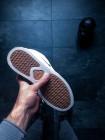 "Кроссовки Nike Tiempo Vetta 17 ""Ivory"""