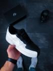 Кроссовки Nike Air Force 1 '07 Split