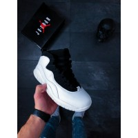 Кроссовки Nike Air Jordan 10 Retro 'I'm Back'