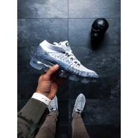 Кроссовки NikeLab Vapormax 899473-002
