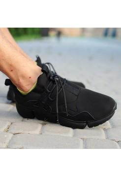 Кроссовки Nike Pocket Knife Black