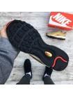 Кроссовки Nike Air Max 97 OG Metallic Gold