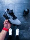 Кроссовки Nike Air VaporMax Oreo