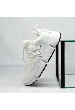 Кроссовки Nike Pocket Knife White