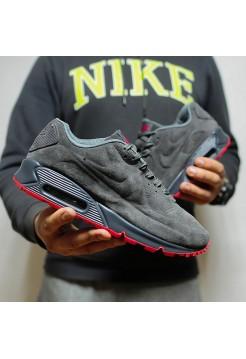 Кроссовки Nike Air Max 90 Winter