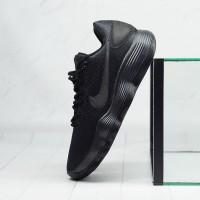 Кроссовки Nike Hyperdunk low