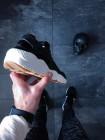 Кроссовки Nike Air Huarache Premium