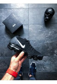 Кроссовки Nike Air Vapormax Flyknit 2 Black