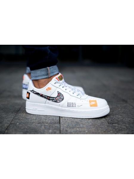 6ad34d13 Кроссовки Nike, купить мужскую обувь Найк по доступной цене с ...