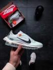 Кроссовки Off-White x Nike Air Max 97