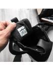 Кроссовки Nike Lunar Force 1 Flyknit Workboot Purple, Black
