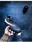 Кроссовки Nike Big Swoosh