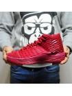 Кроссовки Nike Air Jordan Melo 13 Red