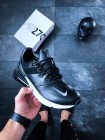 Кроссовки Nike Air Max 270 Premium (black