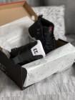 """Кроссовки Nike Air Jordan 12 Retro """"Nylon"""""""