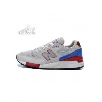 "New Balance 998 ""National Parks"""