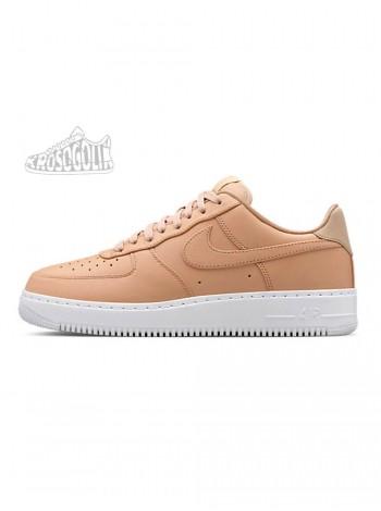 Nike Air Force 1 Low Vachetta