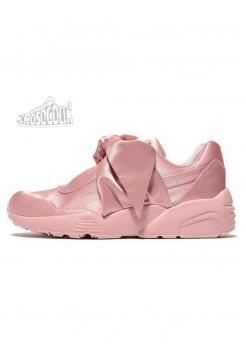 Puma Fenty x Rihanna Bow Sneaker