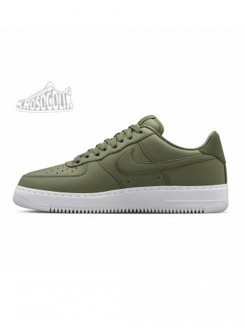 Nike  Air Force 1 Low Urban