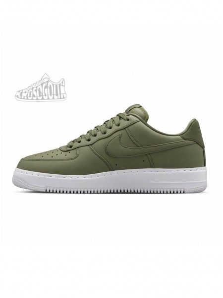 Nike  Air Force 1 Low Urban